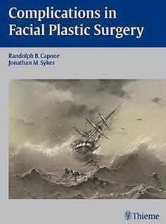 FACIAL PLASTIC  SURGERY  2012 - جراحی
