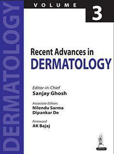 RECENT ADVANCE DERMATOLOGY  2014 - پوست