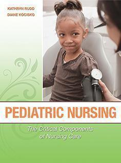 PEDIATRIC  NURSING  2014 - پرستاری