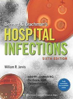 HOSPITAL INFECTIONS  2014 - بهداشت