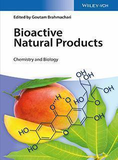 BIOACTIVE NATURAL  PRODUCT  2015 - فارماکولوژی