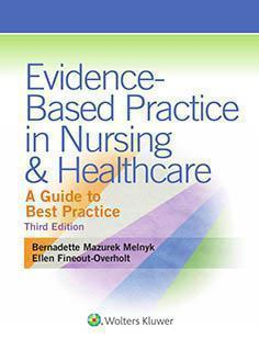 NURSING  HEAITH  CARE  2015 - پرستاری