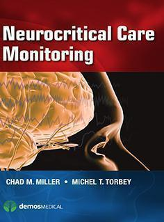 NEUROCRITICAL CARE MONITORING  2015 - نورولوژی