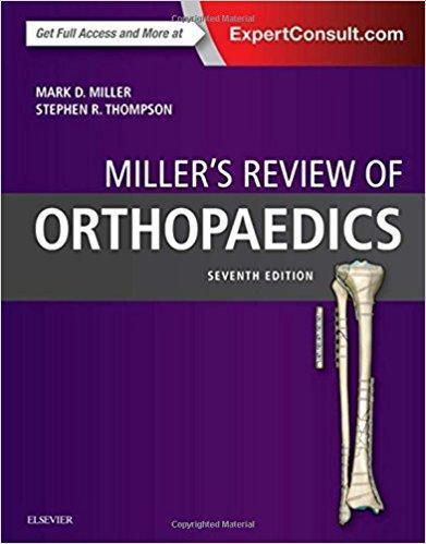 REVIEW OF ORTHOPEDI  2015 - اورتوپدی