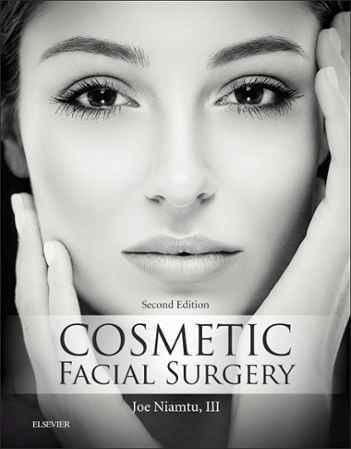 Cosmetic Facial Surgery      Joe Niamtu	 - جراحی