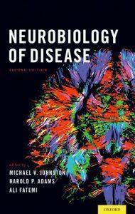 Neurobiology of Disease  2016 - بیوشیمی
