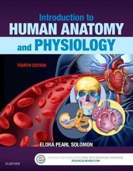 ntroduction to Human Anatomy and Physiology 2015 - آناتومی
