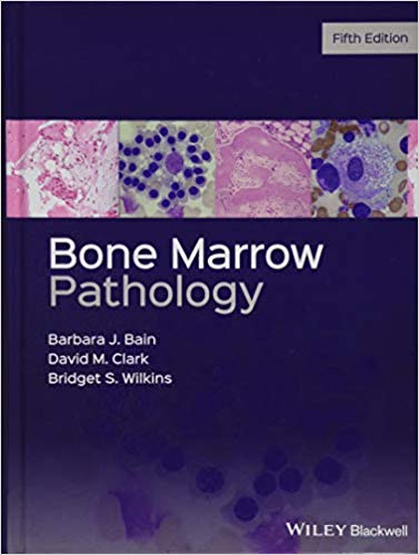 Bone Marrow Pathology 2019 - پاتولوژی