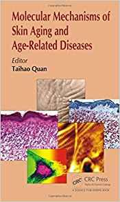 Molecular Mechanisms of Skin Aging and Age-Related Diseases  2016 - پوست