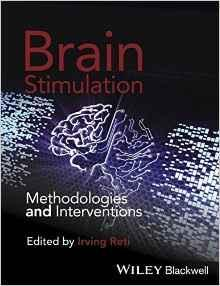 BRAIN STIMULATION  2015 - نورولوژی