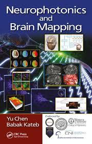 Neurophotonics and Brain Mapping 2017 - نورولوژی