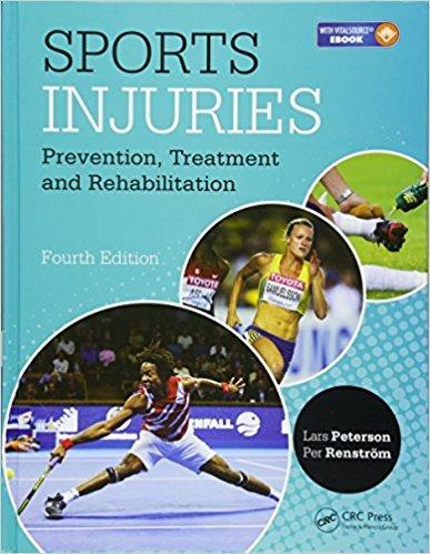 Sports Injuries: Prevention, Treatment and Rehabilitation 2017 - معاینه فیزیکی و شرح و حال