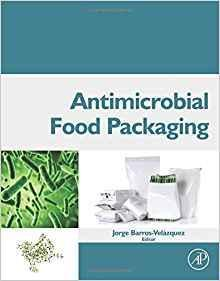 Antimicrobial Food Packaging  2016 - فارماکولوژی