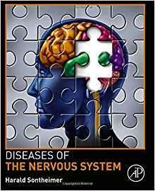 Diseases of the Nervous System   2015 - نورولوژی