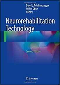 Neurorehabilitation Technology  2016 - نورولوژی