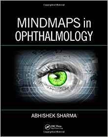 Mindmaps in Ophthalmology   2015 - چشم